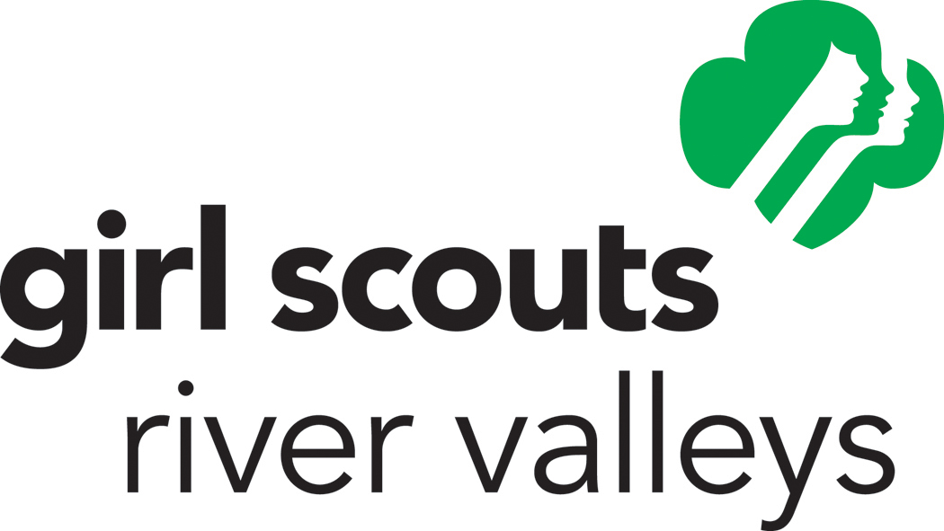 Girl Scouts River Valleys