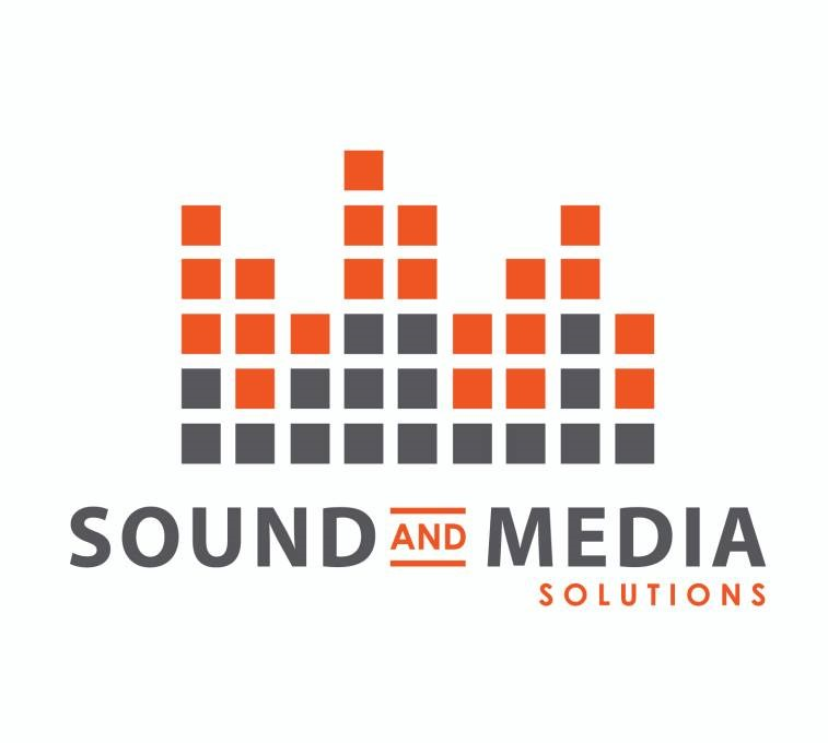 Sound and Media