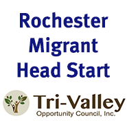 Rochester Migrant Head Start