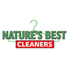 Nature's Best Cleaners