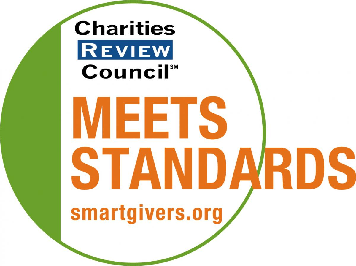 Smart Givers Charities Review Council