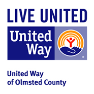 United Way of Olmsted County