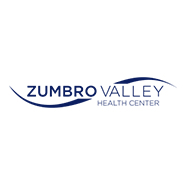 Zumbro Valley Health Center